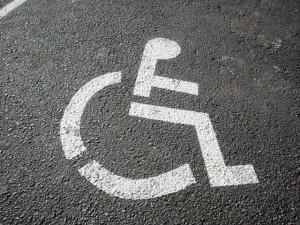 vaga-para-deficiente-300x225