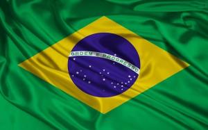 Bandeira-do-brasil-300x187
