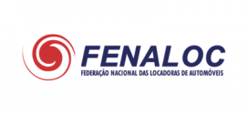 FENALOC
