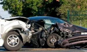 acidente-grave-300x182
