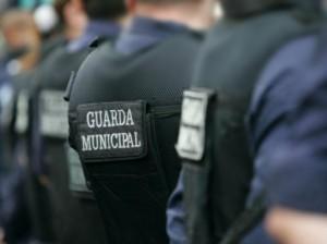 guarda_municipal-300x224
