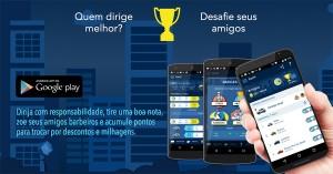 trekken_app-300x157