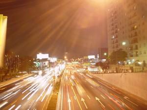 velocidade_sao-paulo-300x225