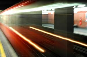 metro-do-futuro-300x199