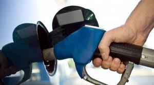 posto-gasolina-bomba-700x466