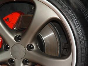 roda-do-carro-300x225