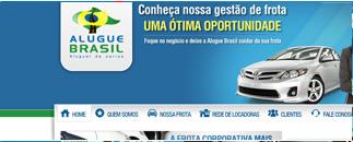 alugue-brasil