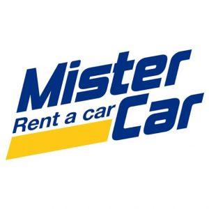 mister car