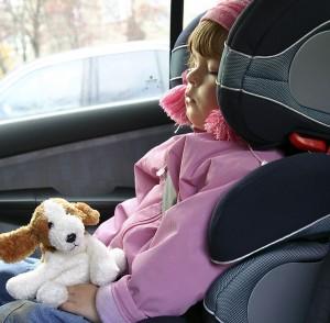 transporte-de-criancas-300x294