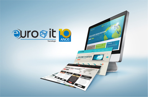 websites-euroit