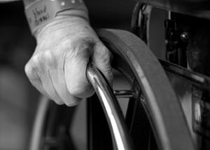cadeira-de-rodas1-300x214