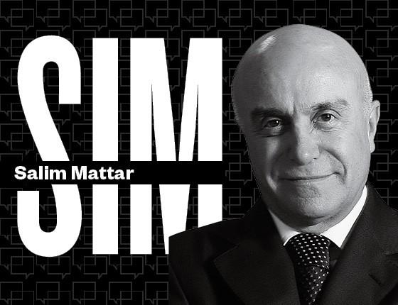 debates-empresa-crise-home-sim