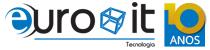 logo-euroit-v2