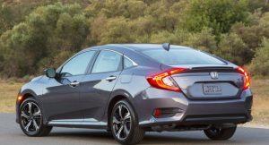 Honda-Civic_Sedan_2016_800x600_wallpaper_36-740x400
