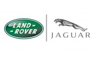 Jaguar-Land-Rover-logo.jpg.pagespeed.ce_.FjW83XxBv7