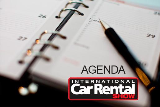agenda-car-rental-show