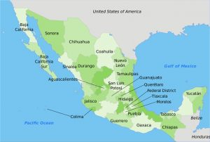 m-mexico-map-english-svg-1