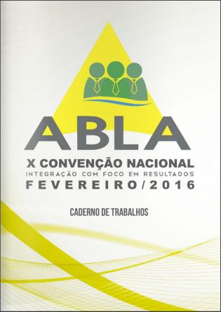 ABLA_CONVENCAO