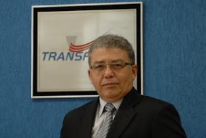 JorgeMiguel2 transfetur