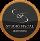 StudioFiscal