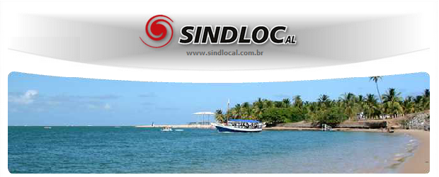 CAPA-SINDLOCAL