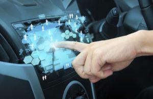 carros-conectados