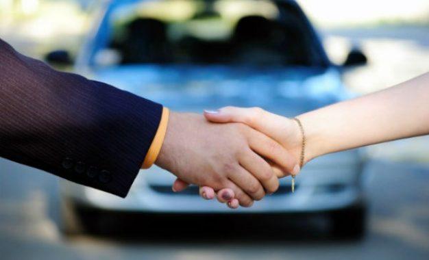 Transferência de veículo terá sistema eletrônico a partir de julho