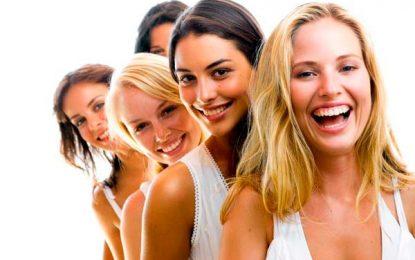 A visão das industrias em atender a exigência das mulheres