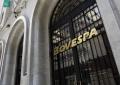 Empresas querem atrair R$ 3 bi com IPOs no início de fevereiro