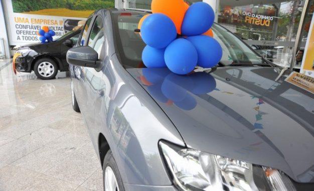 Trinta doenças garantem descontos na compra do carro novo; Saiba quais:
