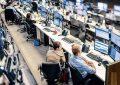 Interesse fraco em IPOs da Unidas e Movida pode postergar operações