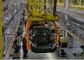 Matrizes socorrem montadoras com US$ 12 bilhões