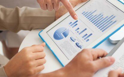Aposte em um bom planejamento estratégico para garantir o sucesso da sua empresa