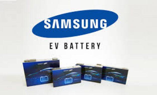 Nova bateria proporciona 500 km de autonomia com 20 minutos de carga