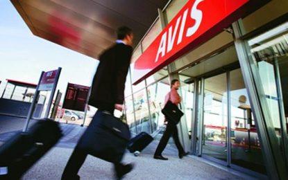 Avis Budget e Travelport renovam parceria comercial