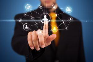 a-importancia-das-redes-sociais-para-as-empresas