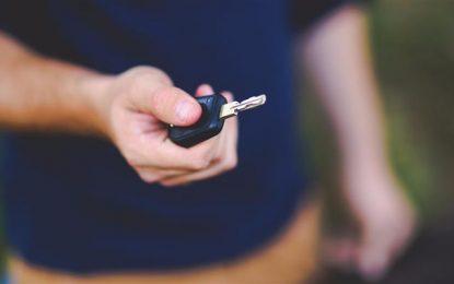 Rextur Advance lança serviço de aluguel de carro nos EUA