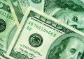 US$ 1 bi da Vale, IPOs e ausência do BC podem levar dólar para menos de R$ 3,10 em breve