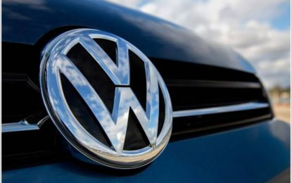 Volkswagen terá inédita marca de baixo custo em 2019