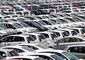 February New-Vehicle Sales to Decline 3%, KBB Says