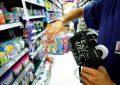 Empresários do comércio estão mais confiantes que consumidores