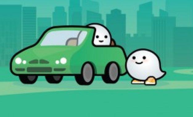 Waze lança serviço de caronas no Brasil; 'não é Uber', diz diretora