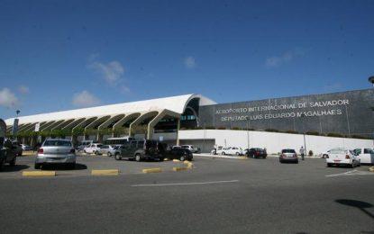 Conheça os grupos que vão assumir as concessões de 4 aeroportos no Brasil