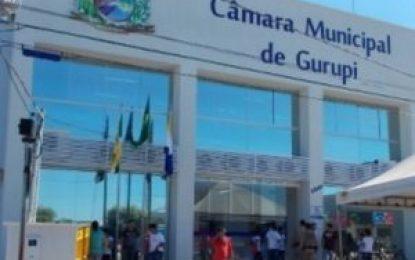 Tocantins | MPE quer anulação de contrato da Câmara de Gurupi para a locação de veículos