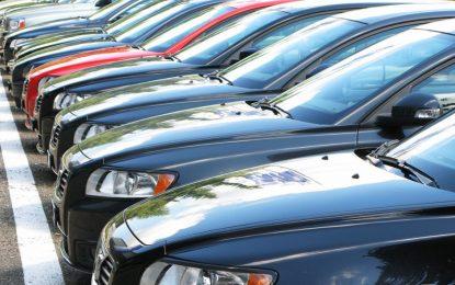 Importadoras esperam 2018 para recuperar vendas sem restrições do Inovar-Auto
