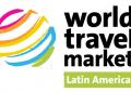 Satisfação do consumidor no setor de turismo estará em debate no WTM Latin America