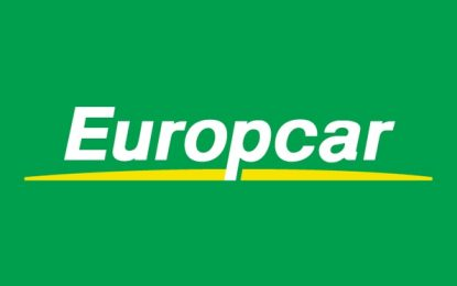 Europcar recebe sinal verde para compra de rival low cost
