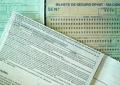 AM | Licenciamento anual, IPVA e DPVAT poderão ser parcelados em até 12 vezes