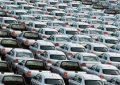 Pernambuco tem 30% de carro de locação do Nordeste com 18 mil veículos