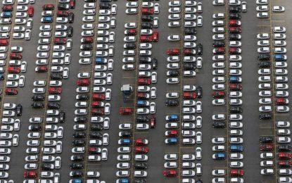 'Farra' do crédito de veículos gera rombo de R$ 23 bi para bancos